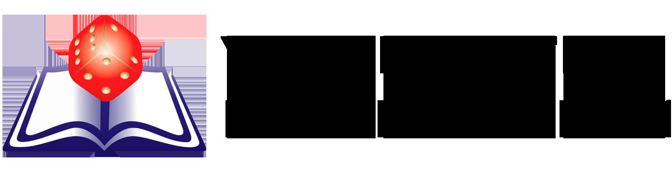 Университет Игропрактики